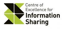 Centre of Excellence for Information Sharing